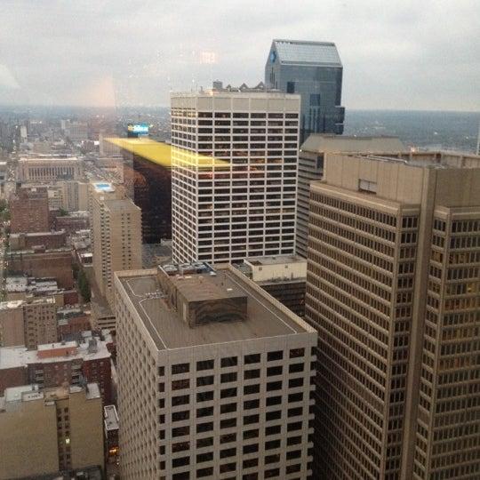 Foto scattata a R2L da J I. il 4/26/2012
