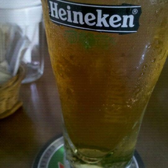 Photo prise au Bar do Ton par Paulo M. le2/21/2012