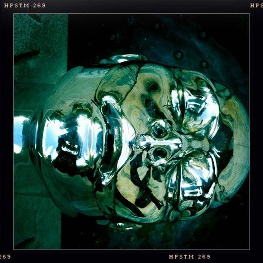 6/2/2011にBlaine C.がJashita Tulumで撮った写真