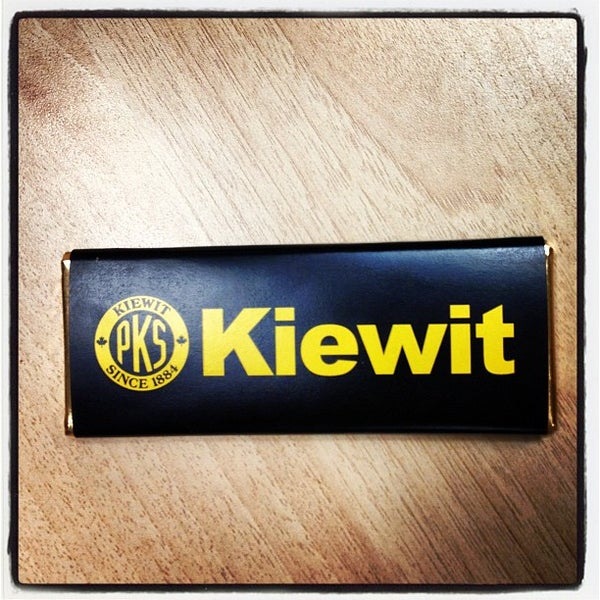 Kiewit Energy - xcel energy center
