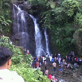 Photos At Curug Ciherang Jonggol Jawa Barat
