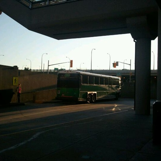 Casino rama buses from yorkdale g fed casino no deposit bonus