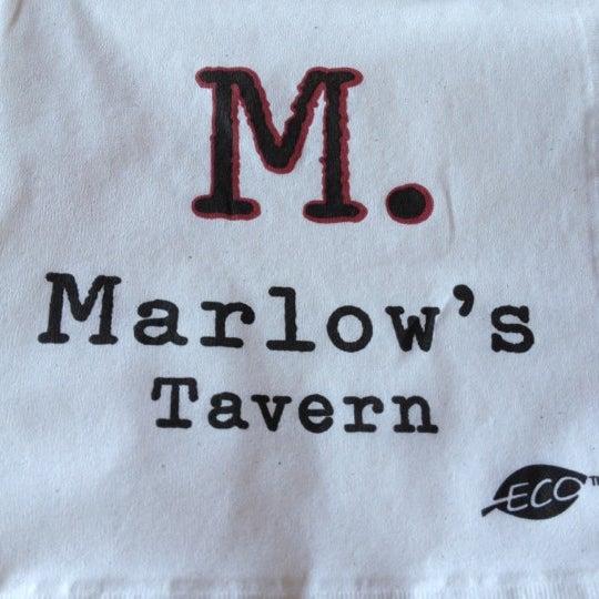 Sociable singles marlow