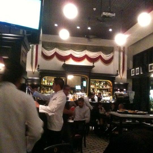 Foto tomada en La Imperial por Pilucka A. el 2/18/2012