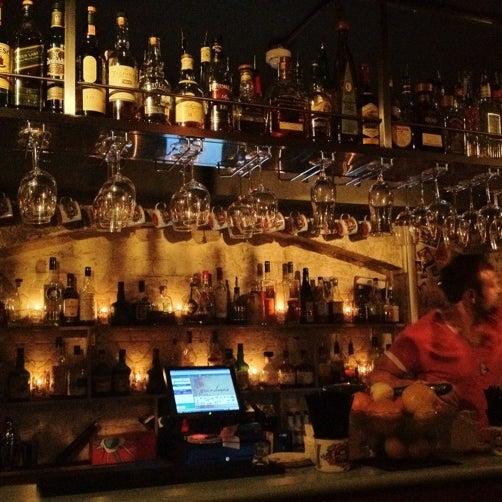 Foto scattata a Grandma's Bar da Alan M. il 9/12/2012