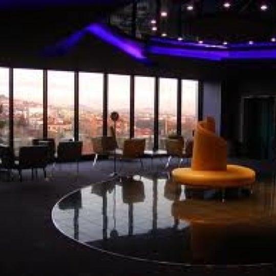Foto tomada en Spectrum Cineplex por Oktay T. el 6/30/2011