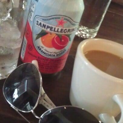 Снимок сделан в Southport Grocery & Cafe пользователем Jason P. 9/1/2012
