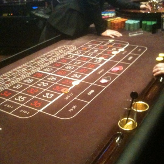 Photos At Holland Casino 8 Tips
