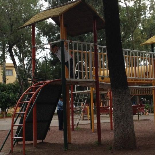 Paginas para conocer chicas en argentina