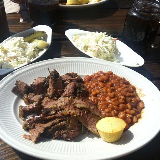 Photo prise au Butcher Bar par ethan g. le5/13/2012