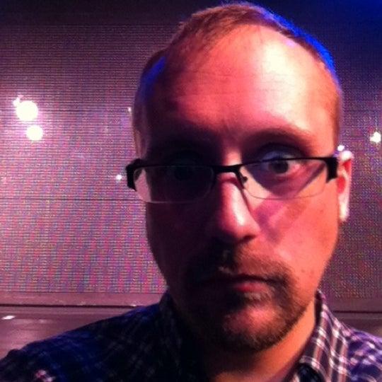 รูปภาพถ่ายที่ BPM New York โดย Richard P. เมื่อ 2/25/2012