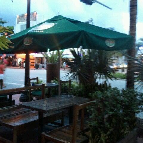 Foto tomada en OH! Mexico por *Chantale* el 6/16/2012