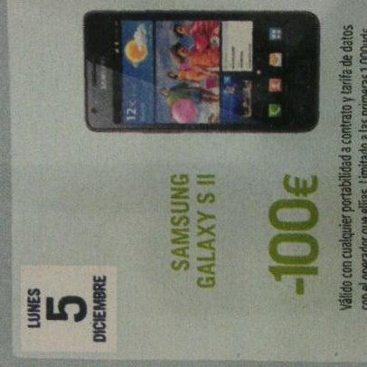 Phone House - Tienda de teléfonos celulares en Leganés 08c936105fd4f