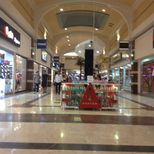 8/26/2012 tarihinde Hasan Hüseyin ü.ziyaretçi tarafından M1 Konya'de çekilen fotoğraf