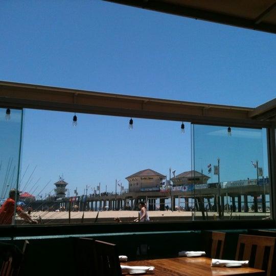 Foto tirada no(a) Sandy's por Sandy S. em 7/1/2011