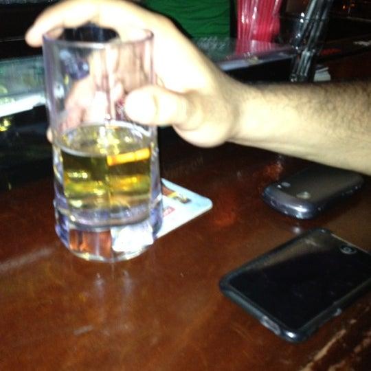 Das Foto wurde bei The Stumble Inn von Jamil R. am 5/21/2012 aufgenommen