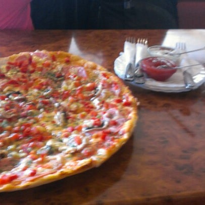 Доставка пиццы сургут: меню, цены, акции и телефон.