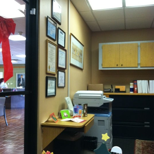 Photos At Jerome Golden Center For Behavioral Health 1 Tip From 27