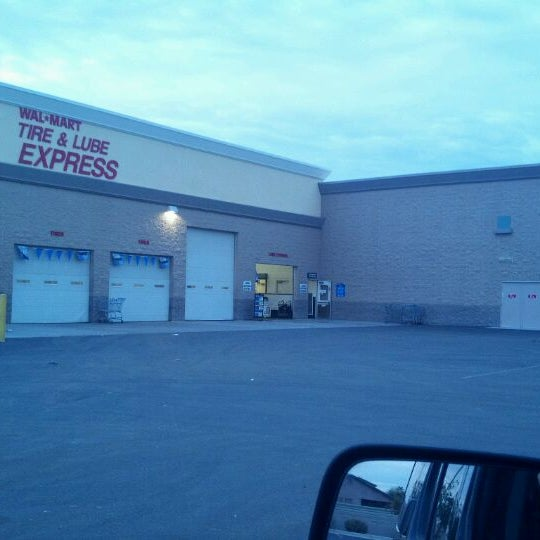 Walmart Supercenter Reviews Phoenix Arizona Manual Guide
