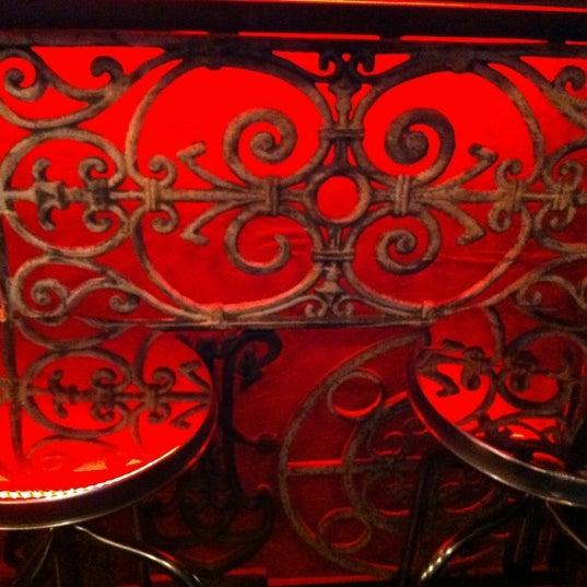Foto tirada no(a) Donostia por Fernando F. em 12/21/2011