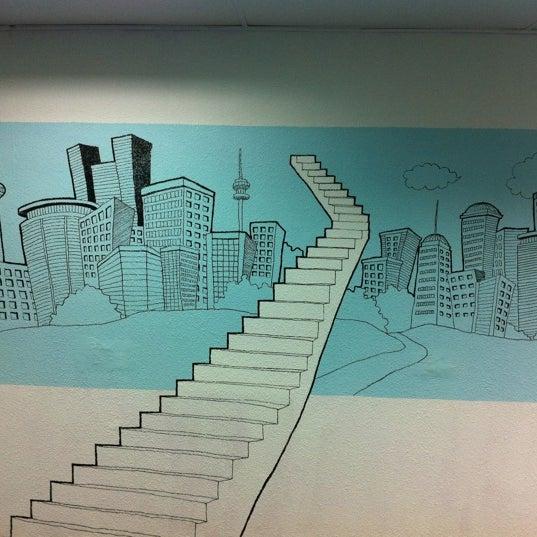 Photos At Canadesign Sdn Bhd Design Studio