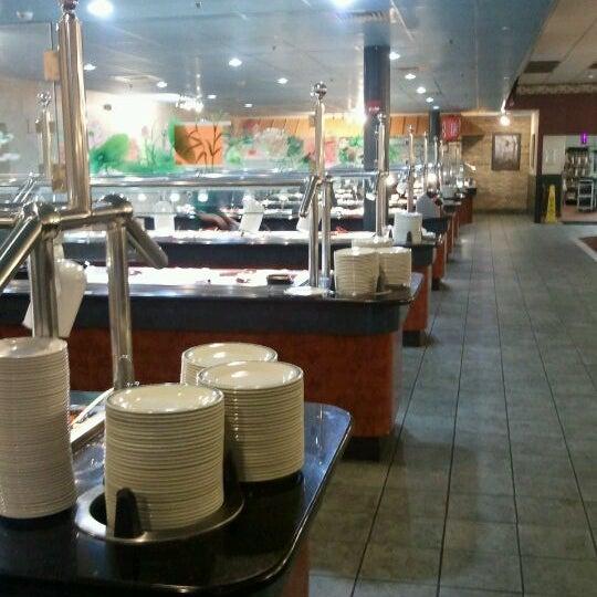 Photos At Lal Qila Indian Restaurant