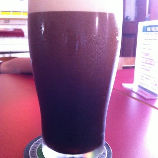 Photo prise au Bar do Ton par Rogerio M. le6/14/2012