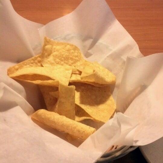 รูปภาพถ่ายที่ Picante's Mexican Grill โดย Jane B. เมื่อ 8/26/2011