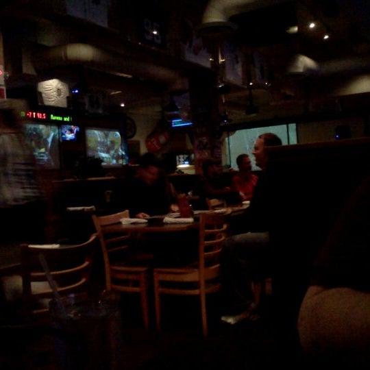 Foto scattata a Doc's Sports Retreat da Alicia C. il 11/17/2011