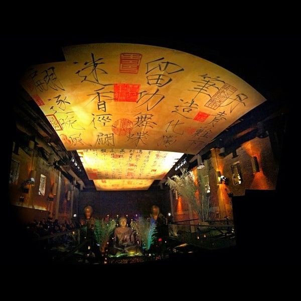 11/23/2011 tarihinde Hamoud A.ziyaretçi tarafından Tao'de çekilen fotoğraf