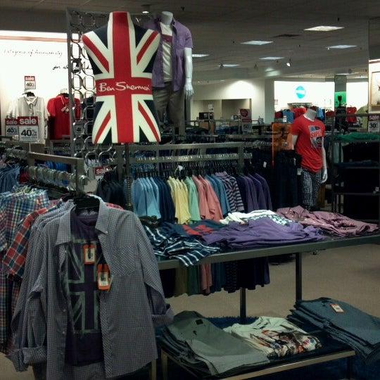 Photos At Belk Men S Store Men S Store In Raleigh
