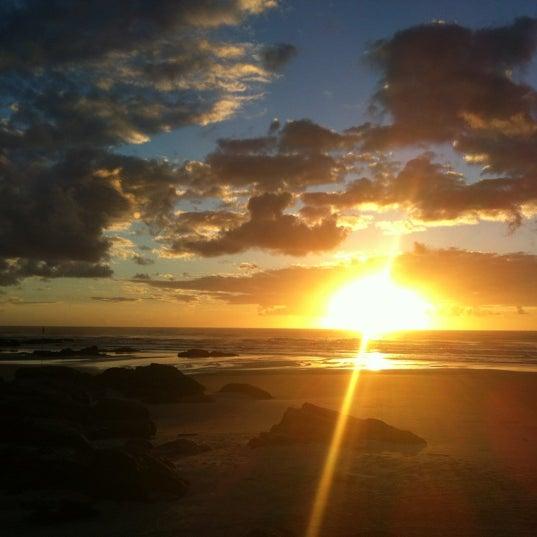 7/28/2012にAlexandre T.がCana Brava Resortで撮った写真