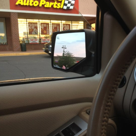 Admirable Photos At Advance Auto Parts 4 Tips From 230 Visitors Squirreltailoven Fun Painted Chair Ideas Images Squirreltailovenorg