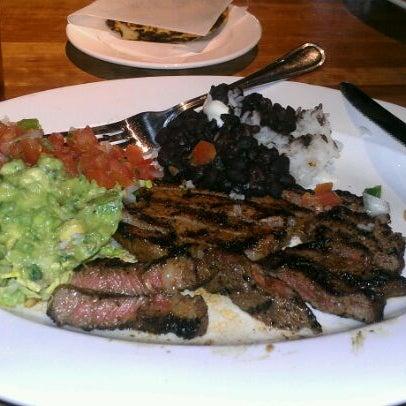 Foto tomada en Chelsea's Kitchen por Jason A. el 12/19/2011