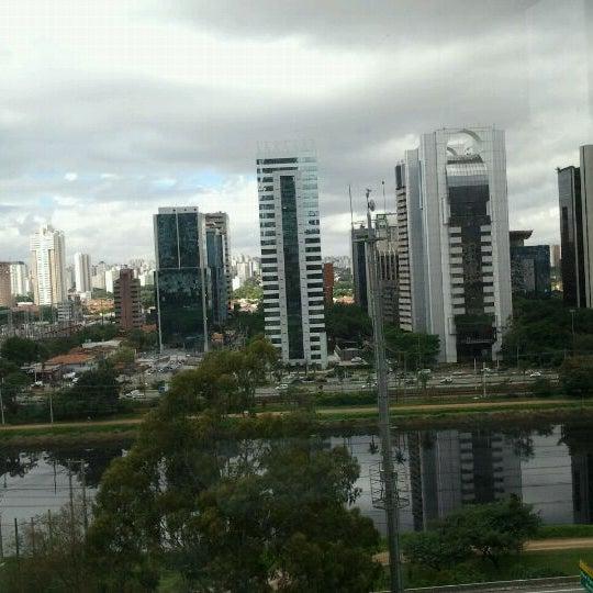 Снимок сделан в Pobre Juan пользователем Tatiana G. 5/16/2012