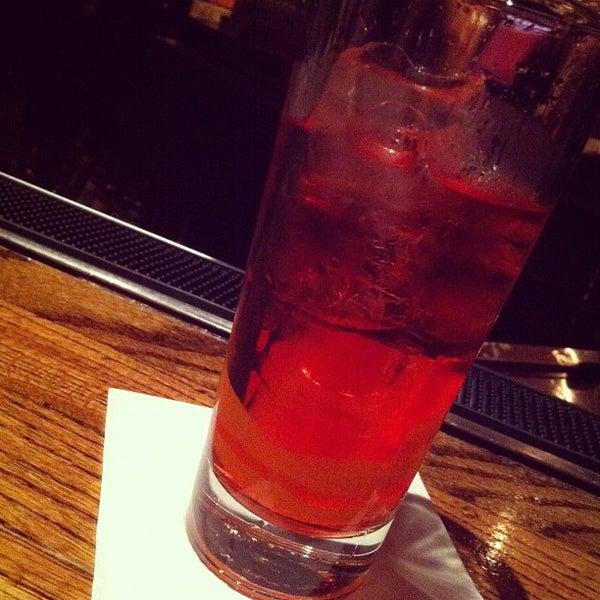 Photo prise au The Gin Mill par Colin A. le7/14/2012