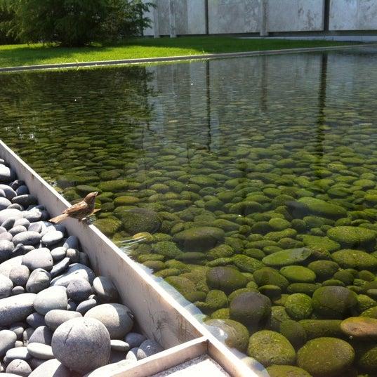 6/29/2012 tarihinde graceface k.ziyaretçi tarafından The Barnes Foundation'de çekilen fotoğraf