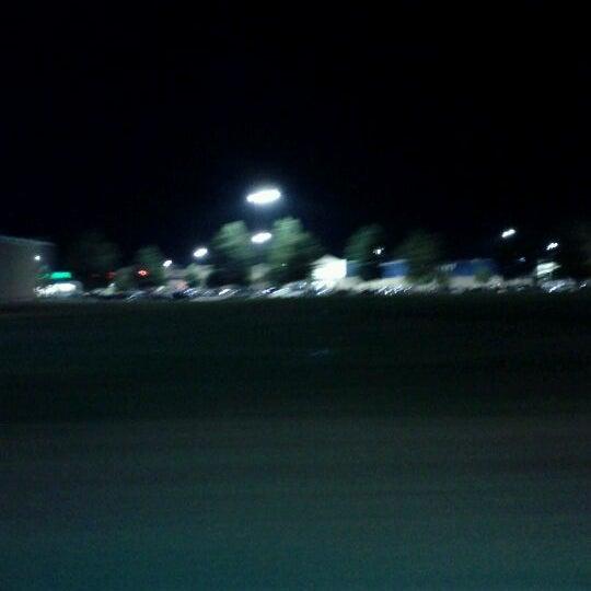 21e9602d78500 Walmart Supercenter - Big Box Store in Vidalia