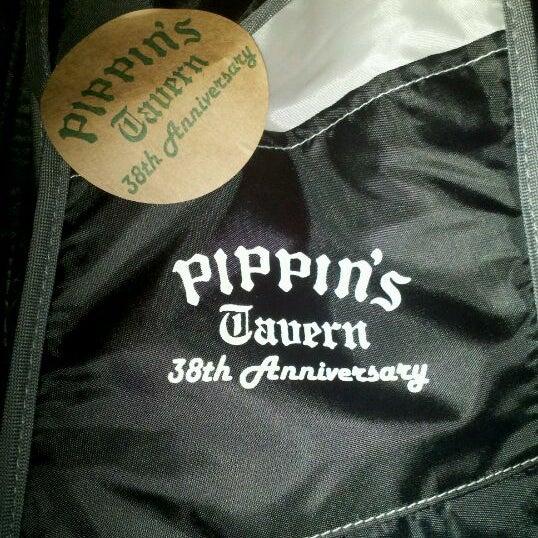 Foto diambil di Pippin's Tavern oleh Raejaestrhess pada 10/17/2011