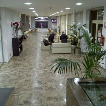 4/12/2012에 Jordi L.님이 Hotel Castilla에서 찍은 사진
