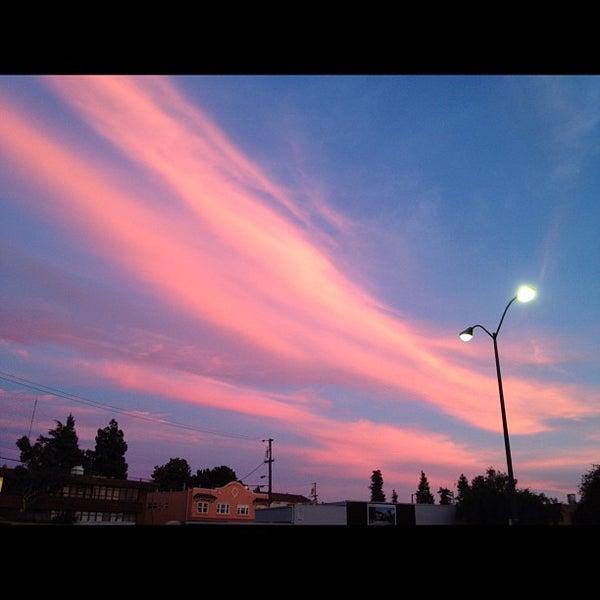 6/17/2012에 Kirin R.님이 Safeway에서 찍은 사진