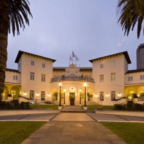 Photos at Country Club Lima Hotel - San Isidro - 35 tips