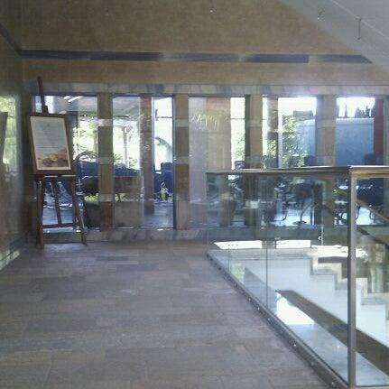 Photo prise au Claudius Therme par Pe le6/2/2012