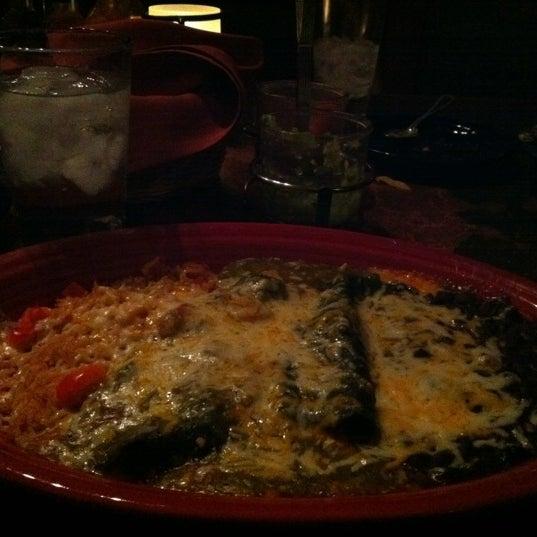 12/10/2011にYue P.がCarlsbad Tavernで撮った写真