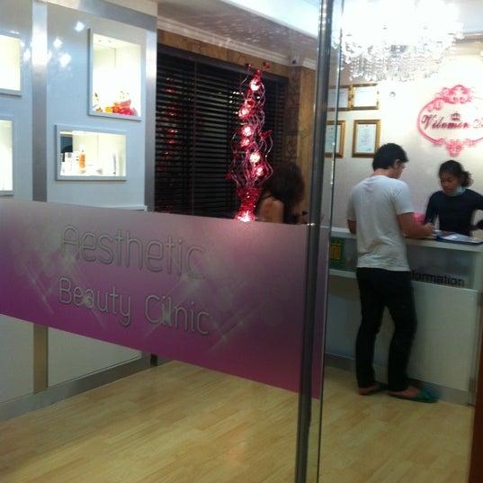 Photos at VILEMINA, พระราม9 - Cosmetics Shop