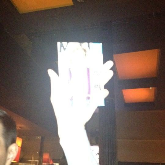 รูปภาพถ่ายที่ Costello Club โดย Miriam M. เมื่อ 3/24/2012