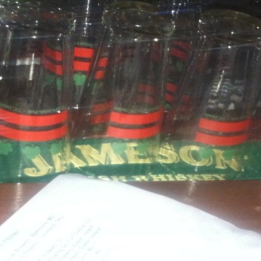 Foto tomada en Duffy's Irish Pub por Kylee V. el 3/6/2012