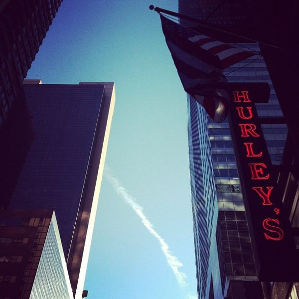 Best Western Plus President Hotel At Times Square Now Closed Hotel In New York