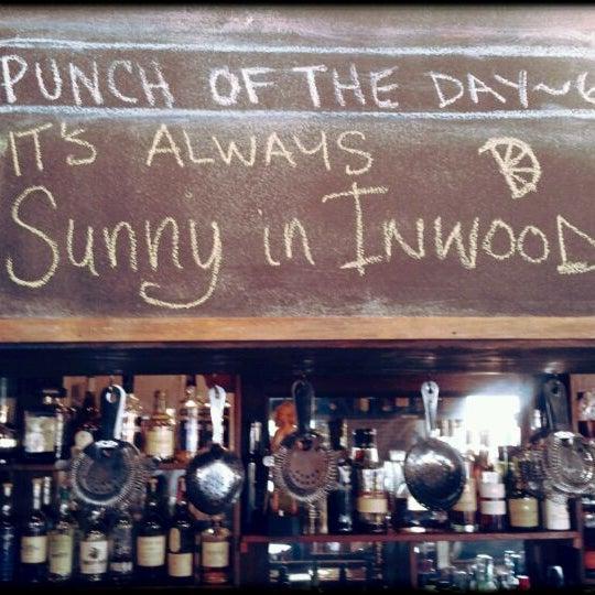 Foto tomada en Indian Road Café por Alicia R. el 5/10/2012