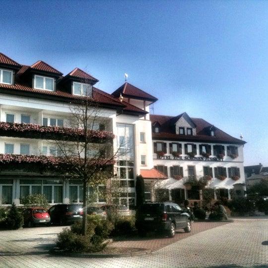 Photos At Zur Schonen Aussicht 2 Tips